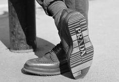 Meilleures Loafers Slip Shoes amp; Ons Du Images Tableau 150 dq1BXd