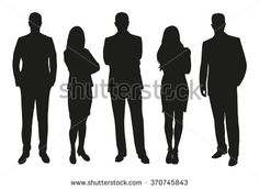 Free vector Silhouettes of people standing, sitting, walking with umbrellas and hats, with baggages and bags, different ages and occupations. This is a sample of full pack which contains 200 designs. Download full pack visit - http://all-silhouettes.com/common-people/. All Free Download Vector Graphic Image from category Human Silhouettes. Design by All-Silhouettes.com. File format available Ai.  Vector tagged as      3D people thumbs up, ant silhouettes, attractive busine...