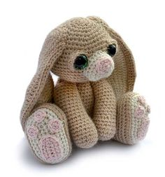 amigurumipatterns.net - Thank you for your purchase!