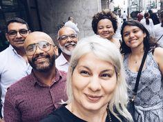 Experimentei um outro lado de São Paulo que eu não conhecia. Bom, eu já fui a São Paulo várias vezes – como muitos de vocês – mas sempre que vou tem algum tipo de trabalho envolvido ou alguma agenda extremamente específica, tipo um show que tava muito afim de ver, ou temporada de desfiles ou […]