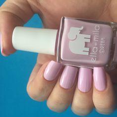 Manicure, Nails, Serendipity, Nail Polish, Beauty, Nail Bar, Beleza, Ongles, Nail Manicure