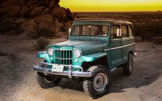 http://image.trucktrend.com/f/39219353/1962-Willys-Wagon-front-three-quarters.jpg