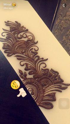 Hena Designs, Arabic Henna Designs, Henna Designs Easy, Arabic Mehndi Designs, Latest Mehndi Designs, Mehndi Design Pictures, Mehndi Images, Mehndi Desine, Mehendhi Designs