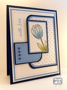 Card Crafty Club