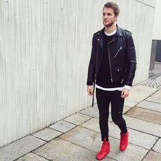 "1,871 mentions J'aime, 92 commentaires - Nils Kretschmer (@nilskretschmer_) sur Instagram: ""🔻🔻🔻 __________________________________"""
