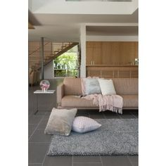 Choose From A Gorgeous Range Of Floor Rugs In Modern Designs Stripe Hide Online Nz