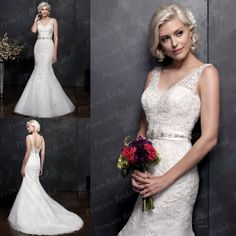 Free Shipping 2014 New Special Stye Middle East Sheath High Neck Knee Length Short Wedding Dress With Appliques SN011