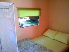 20120507_133814 Bunk Beds, Furniture, Home Decor, Decoration Home, Loft Beds, Room Decor, Home Furnishings, Home Interior Design, Bunk Bed