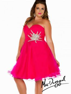 38c802248e1 Designer Plus Size Prom Dress