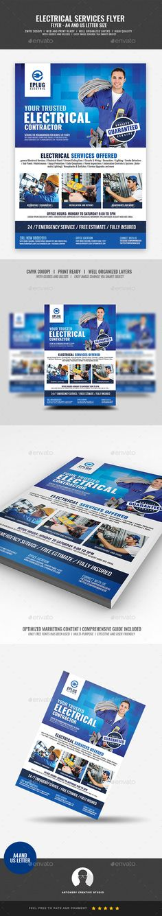 Product Sale and Promotional Flyer Promotional flyers, Flyer - promotional flyer template