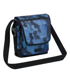a5afe64df8 All Styles. Bag Accessories. Men´s Fairview Messenger