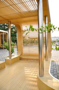 Intervalo de 09 arquitetos-montanha-russa-a-«Arquitectura Paisagista Obras | Landezine Arquitectura Paisagista Obras | Landezine