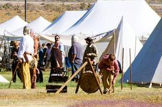 mountain man - Yahoo Image Search Results Mountain Man Rendezvous, Yahoo Images, Outdoor Gear, Image Search, Tent, Horses, Animals, Store, Animales