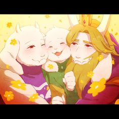 Twitter Frisk, Undertale Au, Chara, All Pictures, Twitter, Anime, Cartoon Movies, Anime Music, Animation