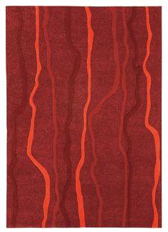 Design CM 070 x 090 x 120 x 140 x 170 x 200 x 300 FT x x x x x x Rug Making, 5 S, Carpet, Color, Collection, Design, Colour, Design Comics, Rug