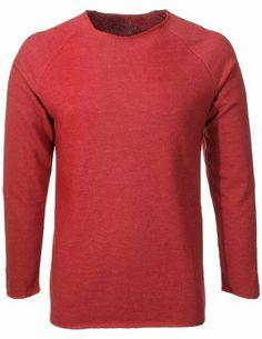 FLATSEVEN Herren Slim Fit Freizeit Solid T-Shirts (T104) FLATSEVEN, http://www.amazon.de/dp/B00IIL2YH0/ref=cm_sw_r_pi_dp_NaUNtb08AGBYS