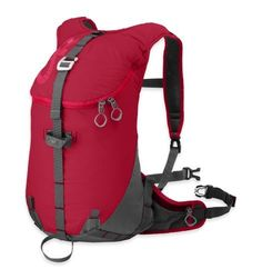 Outdoor Research Levitator Pack >>> Check out this great image  : Best hiking backpack