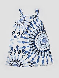 New With Tags Size 8 Gap Kids Dress for Girls   $10 off your first purchase with this link. http://www.thredup.com/r/2FCS6B