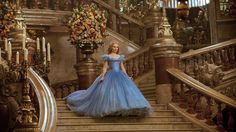 New-official-stills-cinderella-2015-37992763-800-450.jpg (800×450)