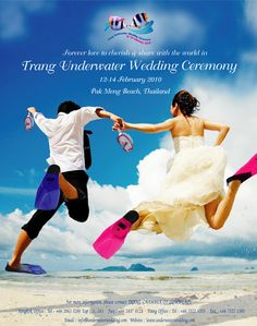 Google Image Result for http://www.thailand-travelonline.com/wp-content/uploads/2010/01/trang-underwater-wedding-ceremony-2010.jpg