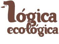 Lógica Ecológica