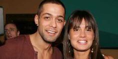Uomini e Donne news: Salvatore Angelucci torna a parlare di Paola Frizziero
