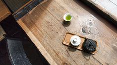 A Guide to Drinking Tea in San Francisco - Eater SF
