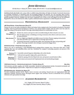 when you want to write an affiliations resume you need to create it clearly and briefly