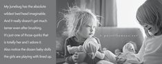 Lifestyle Photography Tips - This Is Our Life 52 Week Project by Paint the Moon Photoshop Actions | Photoshop Actions for Photographers by Paint the Moon