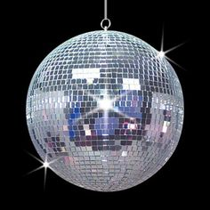 Disco Theme, Disco Party, Disco Ball, 70s Party, Disco Disco, Dj Dance, Dance Music, Music Music, Dance Class