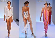 Fashion & Beauty Inc: Miami Fashion Week Swim Runway Review: Poko Pano 2014 http://fashionandbeautyinc.blogspot.ca/2013/07/miami-fashion-week-swim-runway-review.html#more