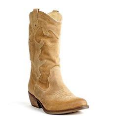 f3867125885 De 30 beste afbeelding van Poelman - Cowboy boot, Cowboy boots en ...