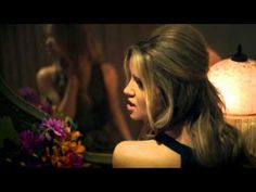 Music video by Rachael Leahcar performing Hearts A Mess. (C) 2013 Universal Music Australia Pty Ltd. Music Videos, Hearts, Singer, Long Hair Styles, Singers, Long Hairstyle, Long Haircuts, Long Hair Cuts, Long Hairstyles
