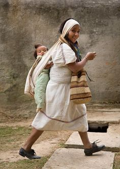 Arhuac mother | Nabusimake, COLOMBIA © dominic arizona bonuccelli