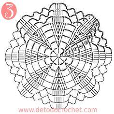 patron3-de-motivo-crochet.jpg 450×450 pixeles