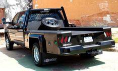 162 Best Custom Truck Beds Images Pickup Trucks Cars
