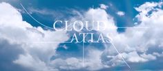 Movie Trailer: Cloud Atlas (2012)