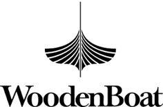 """Résultat de recherche d'images pour """"boat logo"""""""