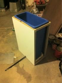 Portable Kegerator Ideas Page Home Brew Forums Beer Ideas