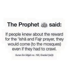 Quran Namaz 89