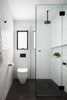 Browse photos of bathroom renovations and designs, and discover bathroom ideas for baths, toilets. Small bathroom ideas space is important for maintaining your washroom clean as well as mess totally free. Cozy Bathroom, Simple Bathroom, Modern Bathroom, Bathroom Storage, Bathroom Organization, Master Bathroom, Bathroom Inspo, Colorful Bathroom, Bathroom Canvas