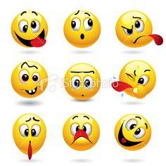 Flirty emoji meanings