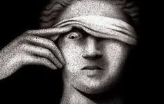 Folha certa : Justiça: o que falta para ser justo?