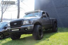 led bar for ford ranger - Bing images Ford Ranger Wheels, Custom Ford Ranger, 2008 Ford Ranger, Ranger Truck, Tyre Fitting, Australian Models, Wheels And Tires, Revolver, My Ride