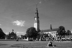 Czestochova 09, Poland