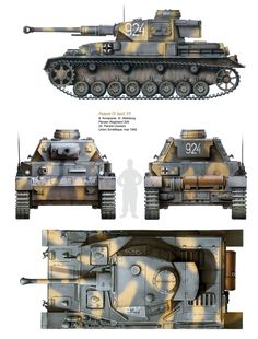 Kpfw IV The Effective Pictures We Offer You About diy clothes A quality picture can tel - Panzer Iv, German Soldiers Ww2, German Army, Army Vehicles, Armored Vehicles, War Thunder, Tiger Tank, Model Tanks, Armored Fighting Vehicle
