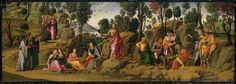 Saint John the Baptist Bearing Witness MET DT11166.jpg