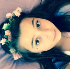 my little princess :) Matilda Devries, Bars And Melody, Family Goals, Little Princess, Tilt, Singers, Love Her, Leo, Unicorn