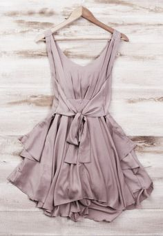 Find More at => http://feedproxy.google.com/~r/amazingoutfits/~3/qglSmFfW_yM/AmazingOutfits.page