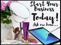 Become an independent Younique presentertoday! Ask me how
